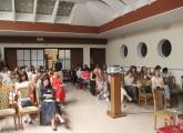 Конференция СКПА